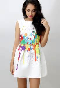 paint splash clothes images  pinterest paint