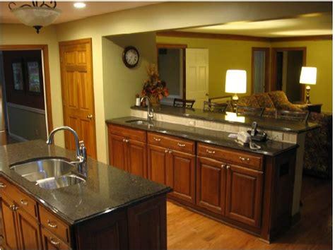 kitchen design marietta ga seth townsend after 4 4510