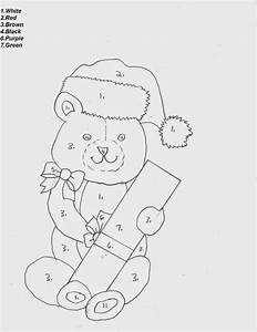 Coloriage Num Rot Maternelle Liberate