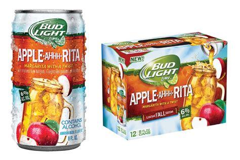 bud light rita new flavors bud light rita flavors iron blog
