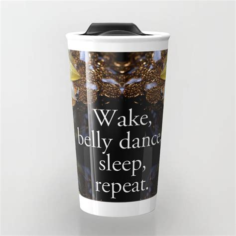 Which coffee mug keeps coffee hot the longest? Take your coffee to go with a personalized ceramic travel mug. Double-walled with a press-in ...