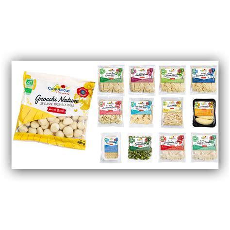 Dans la rubrique cuisine du monde de cdiscount, vous trouverez également des pâtes bio ou du riz pour risotto, afin de préparer une cuisine italienne pas cher, saine. Nouvelle identité pour notre gamme de pâtes fraîches BIO - Coquelicot Provence
