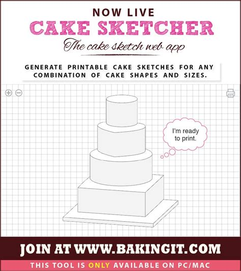 cake designing app 17 best images about sketches on kate