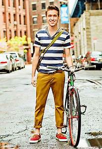 Mens Clothing Clothes for Men   American Eagle Outfitters #americaneagle #guysfashion #styling ...