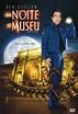 ClicaFilme: Uma Noite No Museu 3