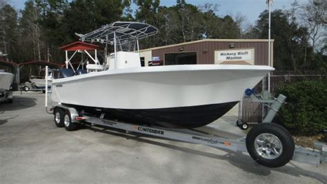 Boattrader Contender by Contender New And Used Boats For Sale