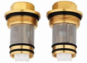 Grohe Unterputz Thermostat Ersatzteile : grohe grohmix thermostat 1 2 r ckflussverhinderer unterputz 1411600m ebay ~ Buech-reservation.com Haus und Dekorationen