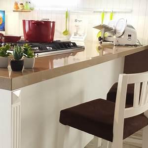 Cucina Stosa Cucine Beverly Composizione Tipo 01 Cucine - Cucina ...