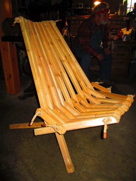pallet adirondack chair plans shipping pallet adirondack chair diy plans free