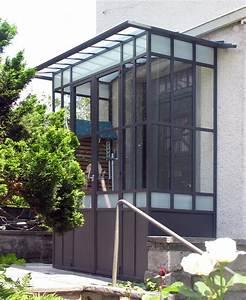 Die Treppe Freudenstadt : metall werk z rich ag windfang und gartentreppe ~ A.2002-acura-tl-radio.info Haus und Dekorationen