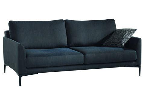 revetement canapé d angle canapé d 39 angle en tissu avec revêtement amovible