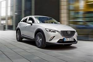Mazda Cx 5 Essai : essai mazda cx 5 vous pr sente son nouvel essai auto ~ Medecine-chirurgie-esthetiques.com Avis de Voitures