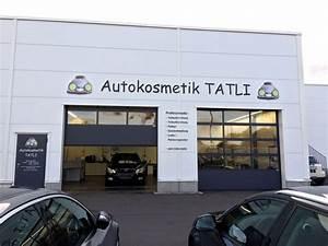Media Markt Singen : autokosmetik tatli home ~ Watch28wear.com Haus und Dekorationen