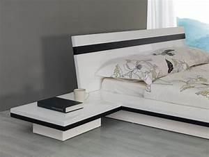 Italian bedroom furniture design ideas for Bedroom furniture decorating ideas 2