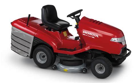 honda hf 2417 honda hf 2417 hbe tractor smith co
