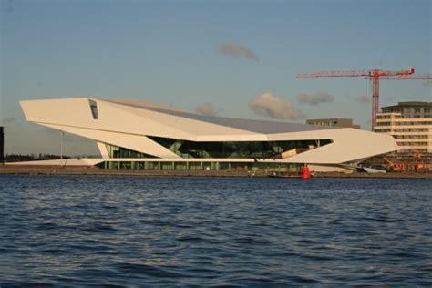 moderne architektur merkmale expressionismus architektur gef 252 hlvolle geb 228 ude archzine net