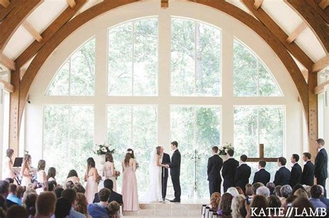 ashton gardens chapel wedding