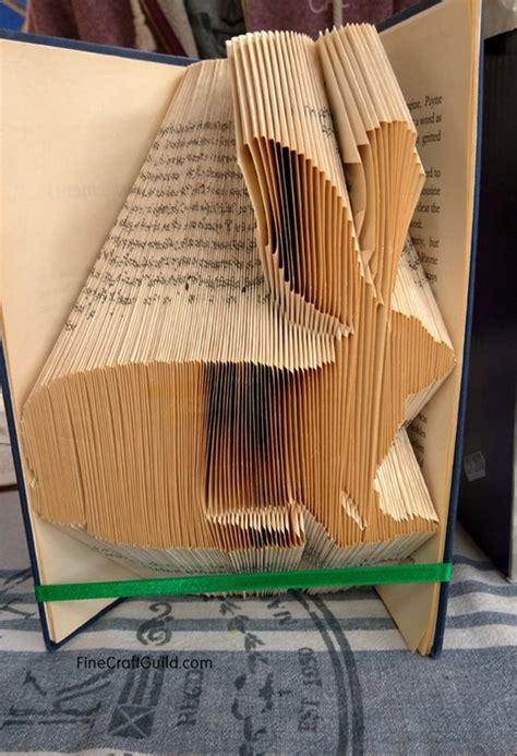 beaux bricolages avec de vieux livres page  sur