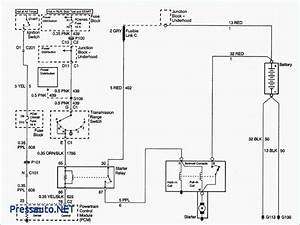1984 Chevy 350 Small Block Ignition Wiring Diagrams : small block chevy wiring schematic wiring forums ~ A.2002-acura-tl-radio.info Haus und Dekorationen