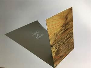 Decoupe Bois En Ligne : couverture de menu restaurant en bois d coupe de texte ~ Dailycaller-alerts.com Idées de Décoration