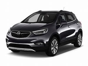Concessionnaire Automobile Occasion : concessionnaire voiture occasion guadeloupe ~ Gottalentnigeria.com Avis de Voitures