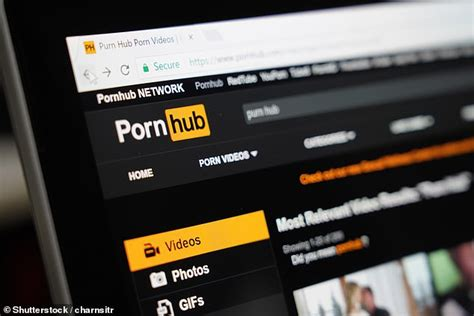 Porn websites promote 'sexually violent' acts, study finds ...
