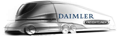 Daimler Trucks North America Continues Its Commitment to ...