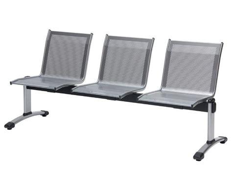 banc canape canapes d 39 accueil tous les fournisseurs banc d 39 accueil