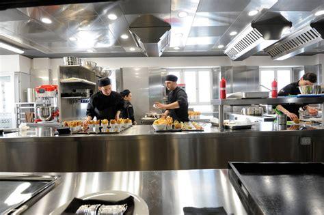 Cucina Di Ristorante by Cucina Su Misura Per Il Ristorante Asola Di