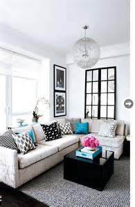 teal and grey living room gorgeous couch sublime
