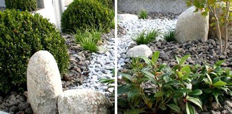 Japanischer Garten Niederrhein by Preview
