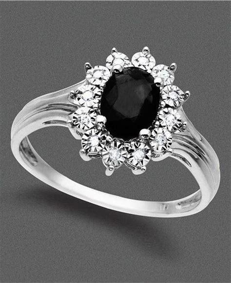 gothic wedding rings gothic wedding rings for women all that glitters i like pinterest