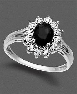 gothic wedding rings gothic wedding rings for women With womens gothic wedding rings