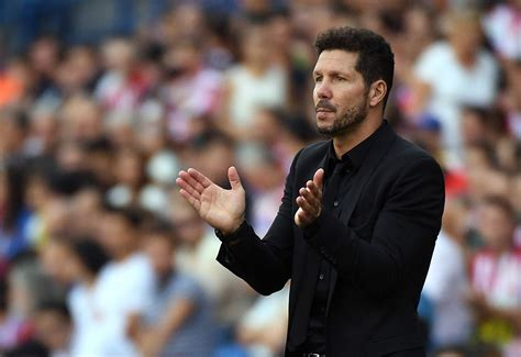 Barcelona-Atletico Madrid Live Stream How to Watch Online ...