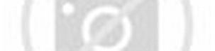 File:Mannerheimintie Helsinki-Panorama.JPG - Wikimedia Commons