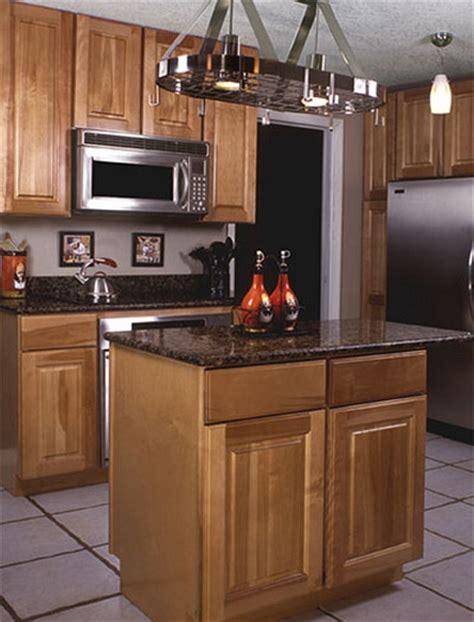 Truwood Cabinets Ashland Al tru wood usa kitchens and baths manufacturer