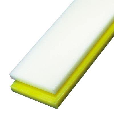 plastic flat bar taketheduckcom