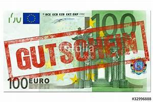 Gutschein T Online Shop : 100 euro gutschein stempel stockfotos und lizenzfreie bilder auf bild 32996888 ~ Orissabook.com Haus und Dekorationen