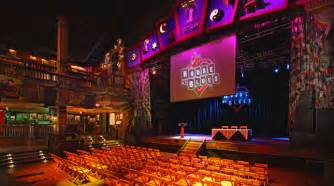 wedding venues in san diego live nation special event venue house of blues orlando
