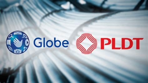 No More Long Distance Charges For Calls Between Globe