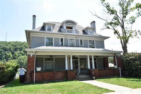 For Sale In Pa by 1152 Elk St Franklin Pa 16323 Real Estate Dreamer 4