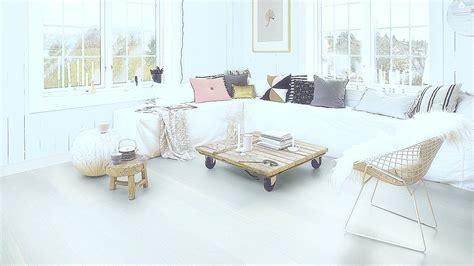 White Pigmented-engineered Wood