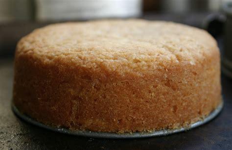 easy cake recipe simple white cake recipe dishmaps