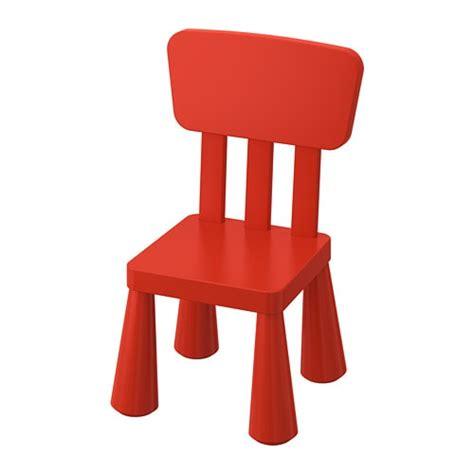 Ikea Mammut Stuhl by Mammut Children S Chair Ikea
