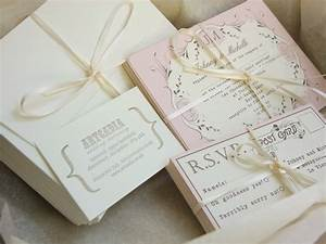 where is your stationary from wedding forum you weddi on With wedding invitations wording debretts