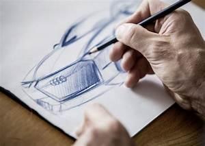 Interior Design Studium : design audi mediacenter ~ Orissabook.com Haus und Dekorationen