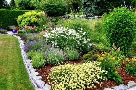 Gartengestaltung Und Galabau