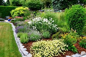 Gartenplanung Gartengestaltung Bildergalerie : gartengestaltung und galabau ~ Watch28wear.com Haus und Dekorationen