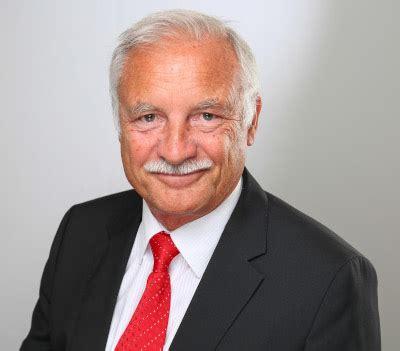 Reinhard Stockmann | IPDET