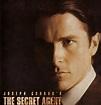 Vagebond's Movie ScreenShots: Secret Agent, The (1996)